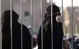 تحذير هام من إدراج ملف المختطفات بسجون الحوثي في مفاوضات التبادل