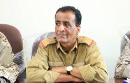 مبادرة جريفت اعتراف دولي بسقوط صنعاء كعاصمة عربية رابعة!
