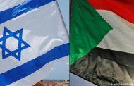 التطبيع مع إسرائيل.. أي ثمن يدفعه السودان مقابل رفع العقوبات؟