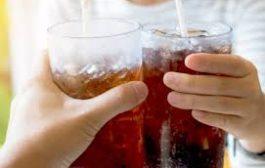 دراسة حديثة: مشروبات «الدايت» تعرضك للإصابة بأمراض القلب والسكتات الدماغية