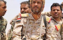 رئيس هيئة الأركان بحكومة تصريف الأعمال يوضح أوجه الخلاف بين الانتقالي والحوثي