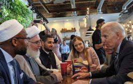 الإخوان يستبشرون بفوز بايدن وأمل في أوباما جديد