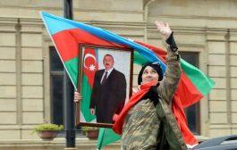 أردوغان يستغل علاقة المصالح مع بوتين لفرض اتفاق مذل للأرمن