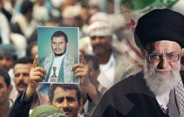 سياسي سعودي هذا هو سبيل الخلاص !