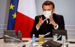 فرنسا تمسك بأنف الجمعيات الإسلامية من نقطة التمويل
