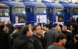 منظمة الإغاثة الإسلامية تفشل في إثبات استقلاليتها عن الإخوان
