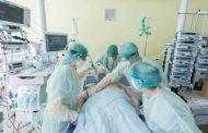 خبراء يقتربون من معرفة السبب لماذا يودي «كورونا» بحياة بعض المصابين وينجو غيرهم