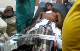 استشهاد مدنيين وإصابة أخرين بين مديريتي التحيتا والخوخة