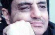 اتفاق الرياض.. صراع المسارات على الساحة الجنوبية