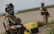 الاستراتيجيات الحالية عاجزة عن مواجهة الحروب والصراعات