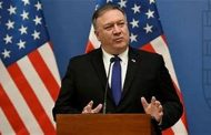 واشنطن بوست: أمريكا قد تصدر القرار المرتقب ضد الحوثيين هذا الأسبوع