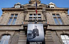 قضية صامويل باتي: وزارة التربية الفرنسية تشير إلى ضعف مراقبة وسائل التواصل الاجتماعي