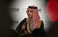 أول رد فعل سعودي على بيان الكويت بشأن الأزمة الخليجية مع قطر