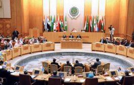 البرلمان العربي: نتابع عن كثب الإنتهاكات الحوثية الأخيرة