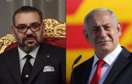 التطبيع بين إسرائيل والمغرب: ما الذي نعرفه عن الاتفاق؟