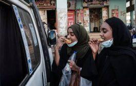 آمال كبيرة في الشارع السوداني بعد شطب الخرطوم من قائمة الدول الراعية للإرهاب