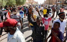 خطوط الاستعصاء الثوري في شرق السودان