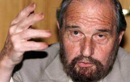 وفاة جورج بليك العميل البريطاني المزدوج الذي تجسس لصالح الاتحاد السوفيتي عن 98 عاما