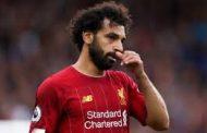محمد صلاح يوضح سبب عدم بقائه في ليفربول