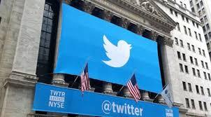 أنصار ترامب يتجهون إلى مقر تويتر ..بعد إغلاق حسابه