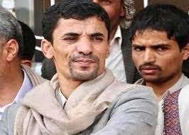 ذراعا زعيم مليشيا الحوثي من هم ؟ ولماذا تم ادراجهم ضمن التصنيف الأمريكي