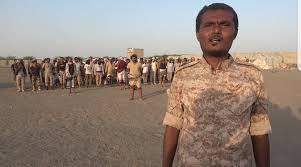 كسر زحف للمليشيات الحوثية بمفرق سقم .. وأفراد من اللواء ثالث تهامة ينضمون للواء ثاني