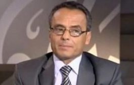 الدكتور النقيب : مشاركة الأنتقالي بالحكومة ليست هدفاً إستراتيجياً وهدفنا هو الجنوب