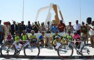 نجاح كبير ومتميز .. ومحافظ حضرموت يكرم أبطال سباق الدراجات الهوائية