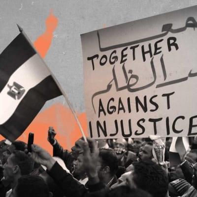 كيف غيَّر فشلُ الربيع العربي عالَمَنا؟