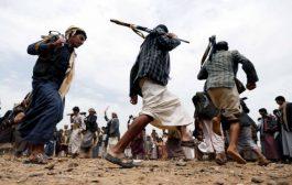 الحوثيون يتحصّنون من الضغوط الأميركية بـ