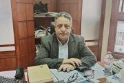 بليغ قنديل اليمن
