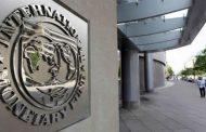 النقد الدولي: نهتم بتقديم كافة أوجه الدعم لإنجاح أعمال الحكومة اليمنية