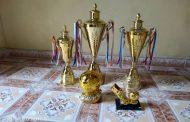 32 فريق من تبن سيدخلون في قرعة دوري المجلس الرياضي للفرق الشعبية صباح اليوم