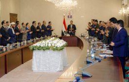 الأصعب في مسار علاقة الحكومة اليمنية والمجلس الانتقالي لم يأت بعد