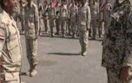 بعد اختطافه ليوم واحد الافراج عن نجل قيادي في قوات طارق بتعز