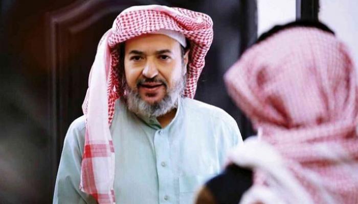 الفنان السعودي خالد سامي يتعرض لأزمة صحية خطيرة