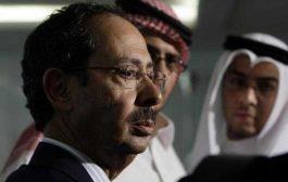 الموت يغيب مسؤول ووزير سابق يمني في دولة الكويت