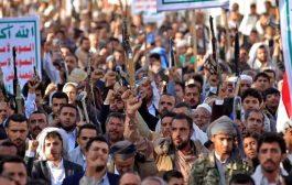 أولوية اليمن واسقاط الذرائع الإيرانية