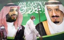 ولي العهد السعودي يرد بطريقته على استهداف بلاده
