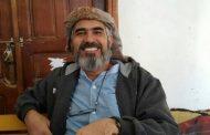 محكمة حوثية تعيد ملف قضية البهائيين للنيابة في صنعاء