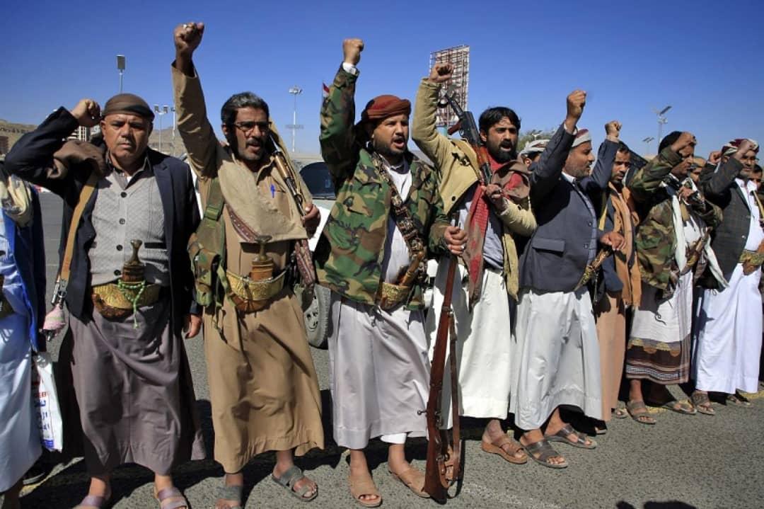 إدارة بايدن ومعادلة اليمن