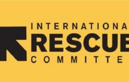 بعد أعمال نهب لها .. منظمة دولية عاملة في الإغاثة توقف نشاطها في محافظة ابين