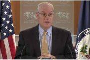 خطوات عملية مقترَحة للمبعوث الأميركي إلى اليمن