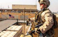 الهجمات الصاروخية في العراق .. محاولة استفزاز إيرانية للإدارة الأميركية