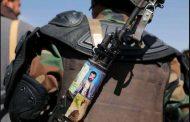 ابرز مظاهر انهيارها .. المليشيات تنفذ حملات اختطافات لعدد من التابعين لها