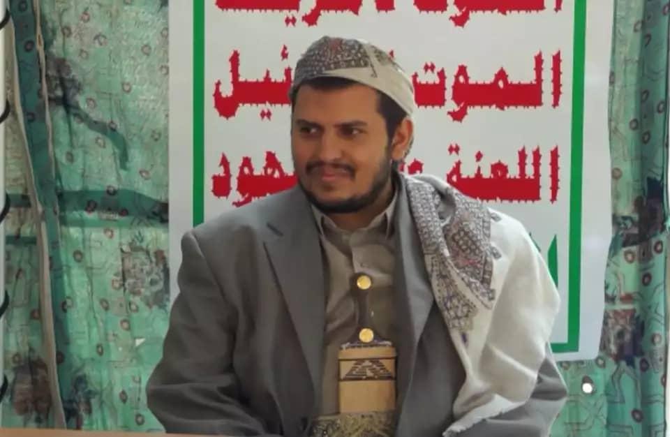 الشرق الأوسط : مليشيات الحوثي تعبث بمسار السلام