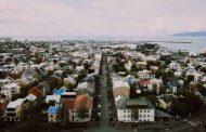 تحذيرات بعد 12 زلزال ضرب أيسلندا اليوم الاربعاء