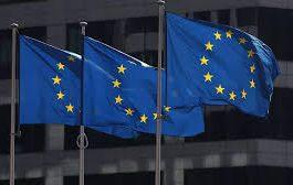 الاتحاد الأوروبي يعلن وقف التبرع باللقاحات للدول الفقيرة