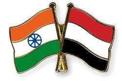 تخوف يمني من قرار هندي .. فما هو ؟