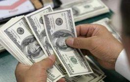 العملات الخطرة تطرح الدولار أرضا ..